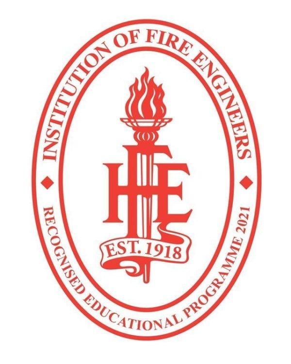 IFE-2021-logo