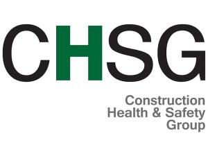CHSG logo