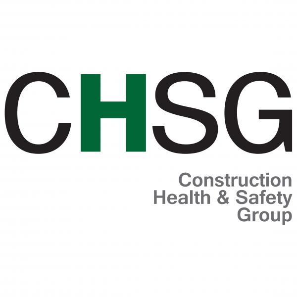 CHSG thumbnail logo