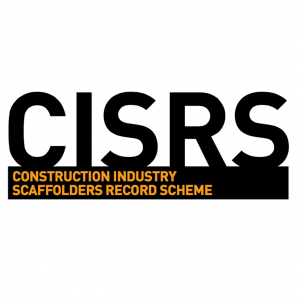 CISRS thumbnail logo
