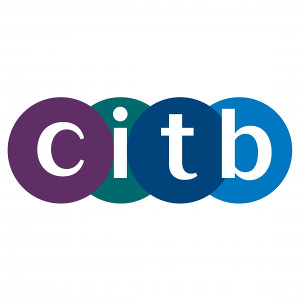 CITB thumbnail logo