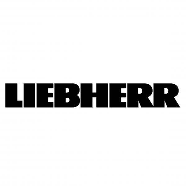 LIEBHERR Thumbnail logo
