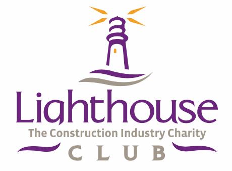 Lighthouse Charity Logo