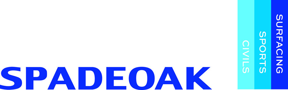Spadeoak Logo