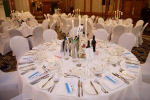 CHSG Awards Dinner