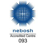 NEBOSH Thumbnail logo