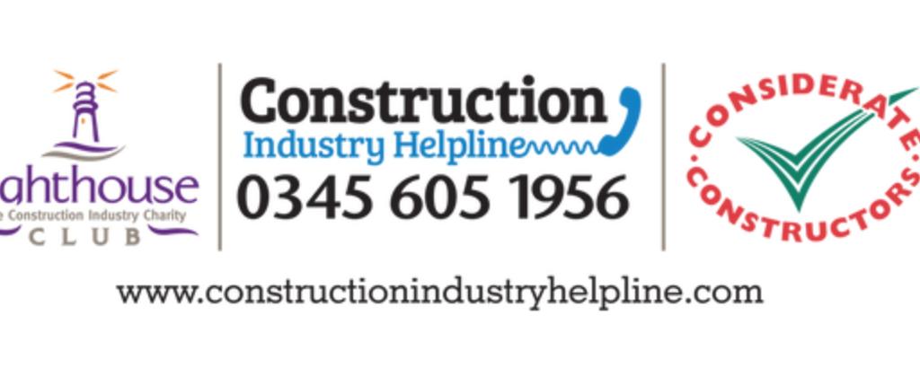 Construction Industry Helpline
