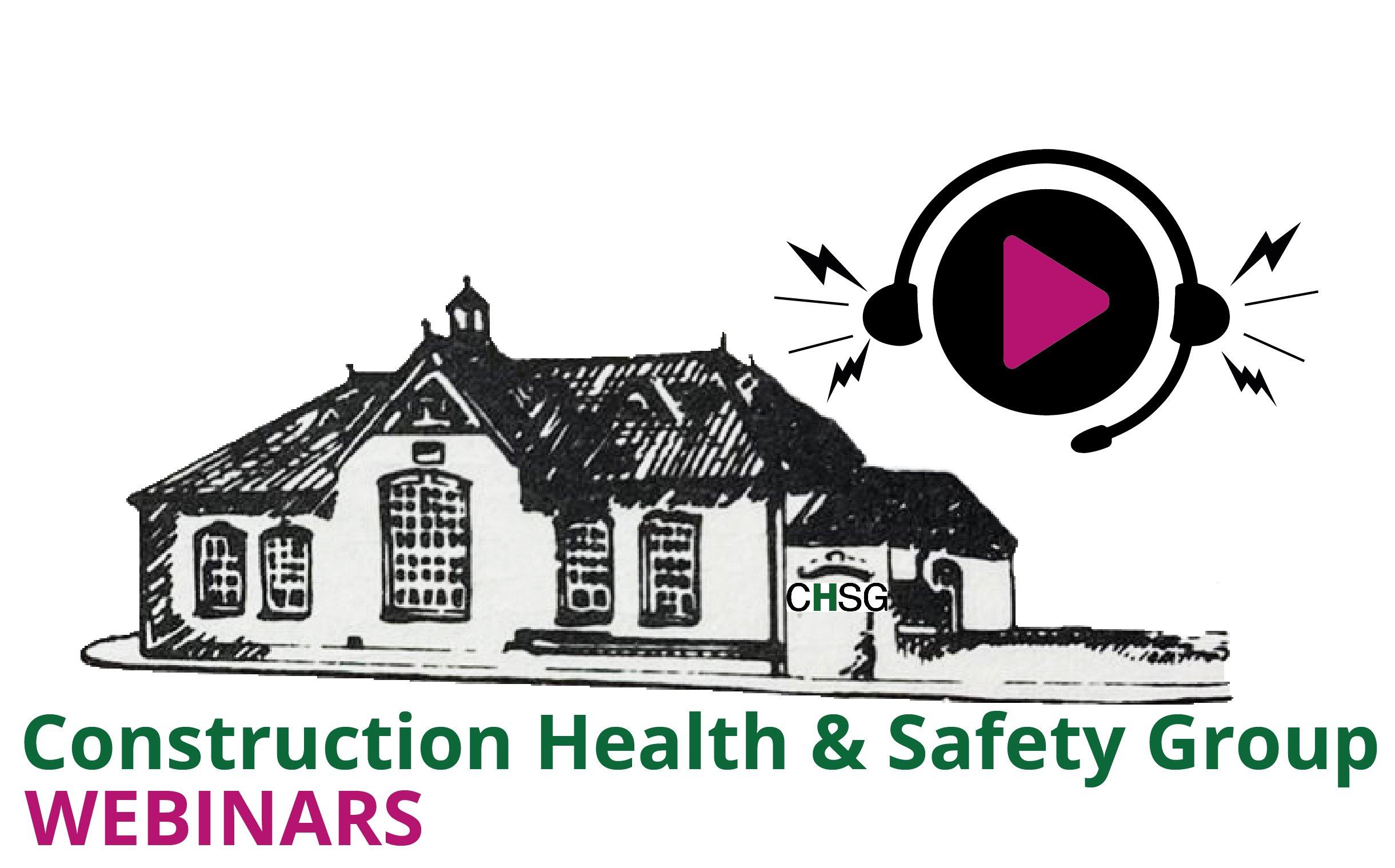 Construction Health & Safety Group WEBINARS FINAL logo-01
