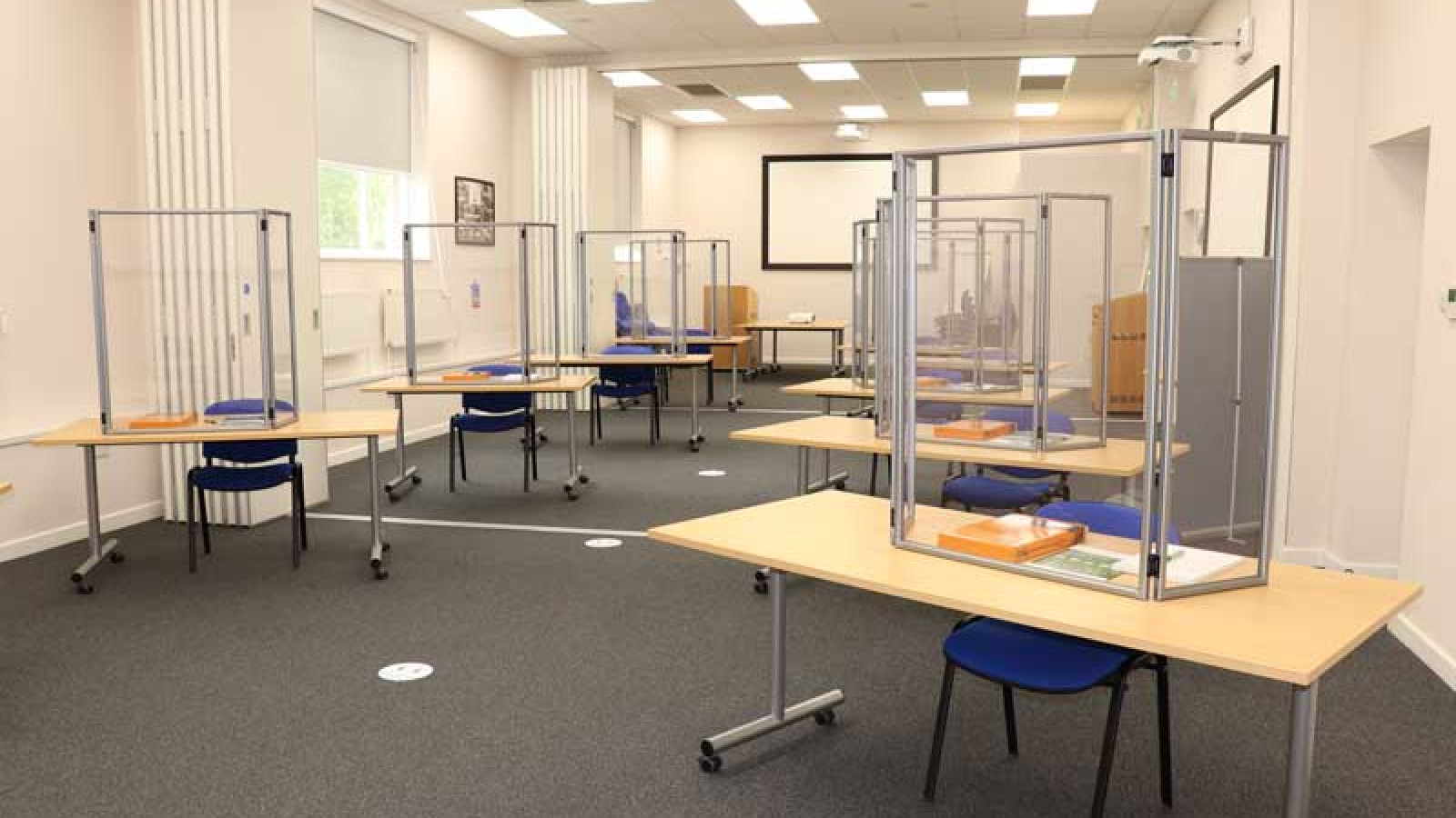 CHSG-Classroom-Training-Courses