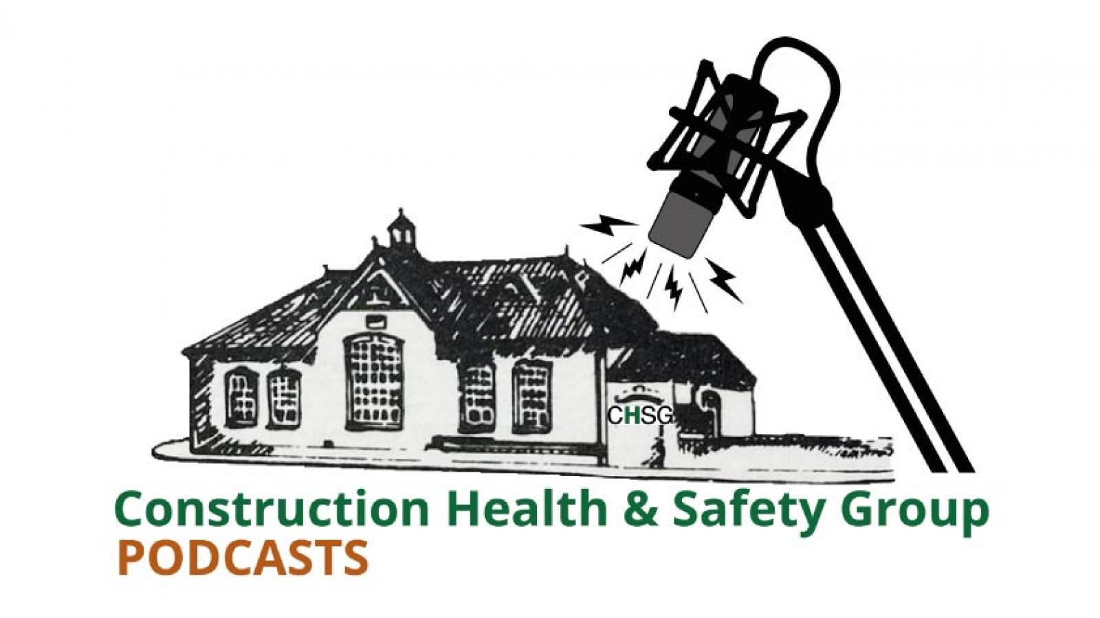 Podcast-logo-small