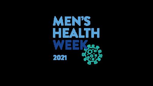 MHW-Logo-for-blog-image