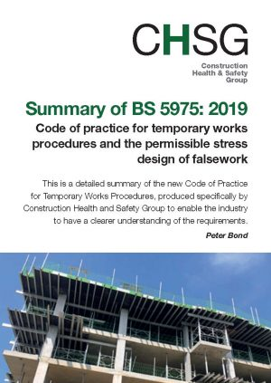 Summary of BS 5975 2019 Front Page Image_Page_01