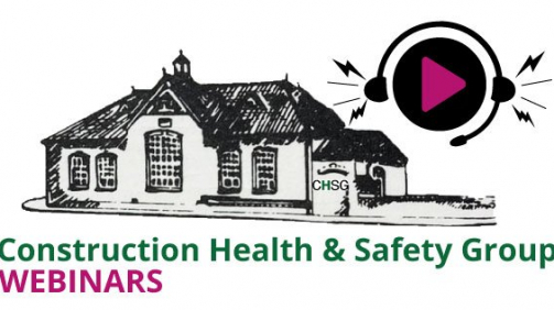 Construction-Health-&-Safety-Group-WEBINAR-small